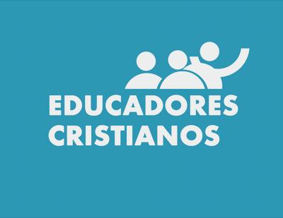 Course Image SOCIO DE EDUCADORES CRISTIANOS